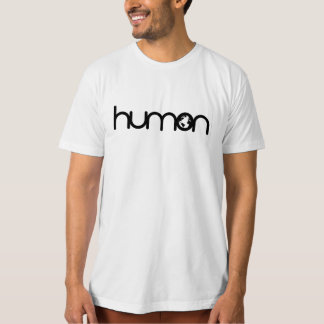 Men's Humon Original Organic T-Shirt