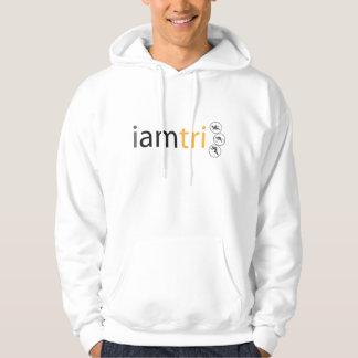 Men's iamtri sweatshirt