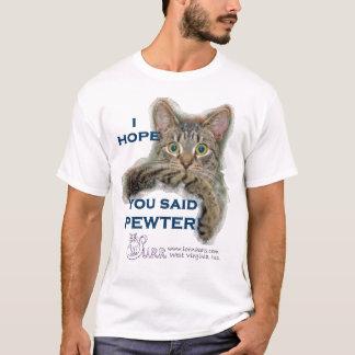 Mens IFunny HaHa tee! T-Shirt
