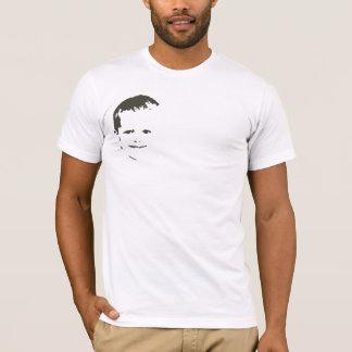 Men's I'm not autism T-Shirt