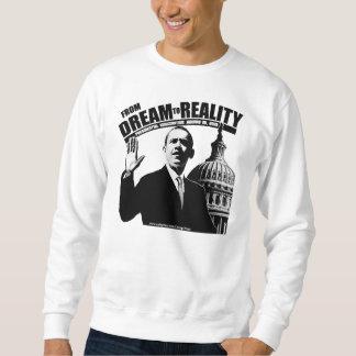 Men's Inaugural Sweatshirt