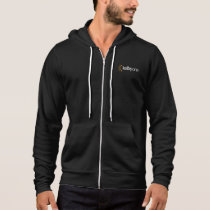 Men's KelbyOne Jacket/Sweater Hoodie