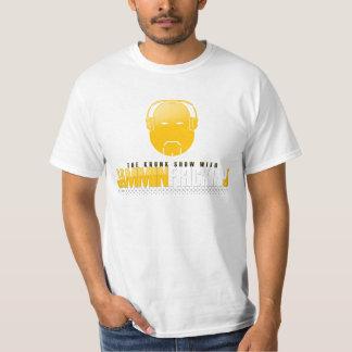 Mens Krunk T-Shirt