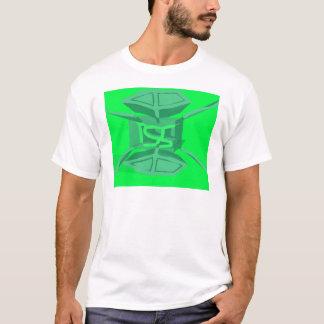 Men's Large T-Shirt