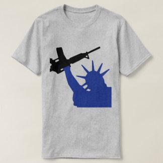 Men's Liberty Rifle Shirt
