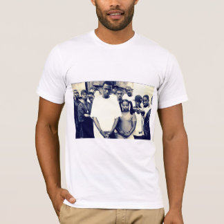 Men's Live On Lenox T-Shirt