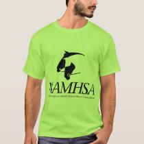 Men's Logo Basic Shirt