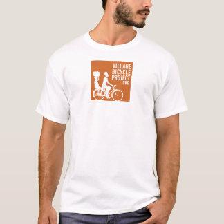 Men's Logo (Light Colors) T-shirt