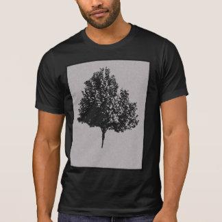 Mens' Lone Tree tee