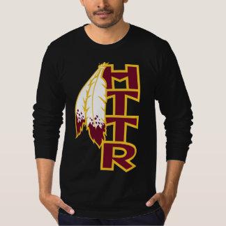 Mens Long sleeve HTTR shirt