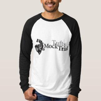 Men's Longsleeve Alumnus T-shirt Design 1