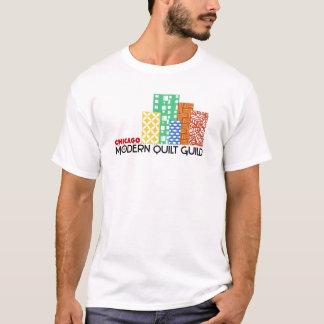 Men's Loose Fitting T-shirt