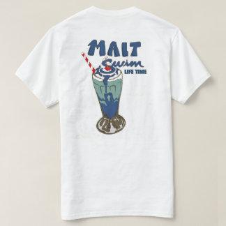 Men's MALT Short Sleeved T-shirt