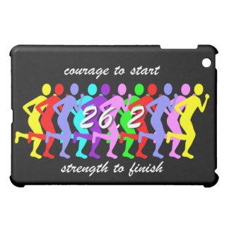 mens marathon case for the iPad mini