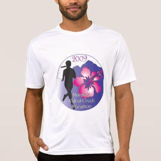 Men's Micrifiber T-shirt