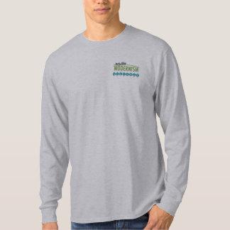 Men's Midland Park Modernism Alliance Long Sleeve T-Shirt
