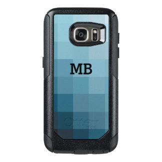 Mens Monogram Cellphone Cases