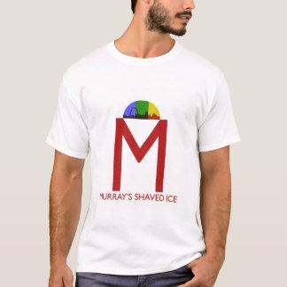 Men's Murray's Shaved Ice T-Shirt