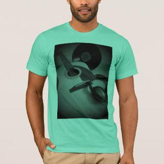 Mint color men 39 s clothing apparel zazzle for Mint color t shirt