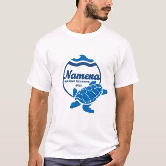 Men's Namena Marine Reserve T-shirt