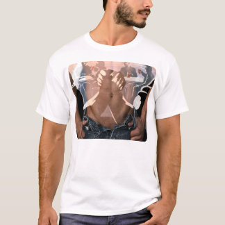 Mens Night Out T-Shirt