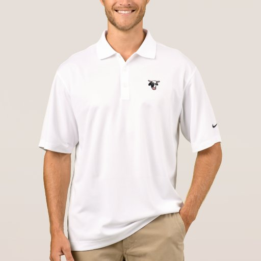 mens 39 nike polo shirt for sale zazzle