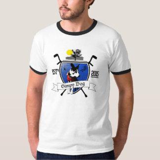 Men's Not Organic Shirt
