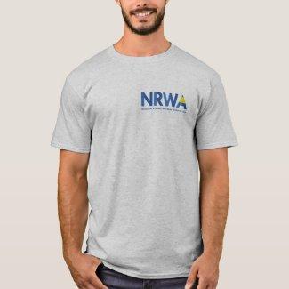 Men's NRWA T-Shirt
