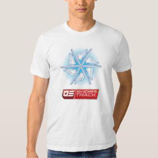 Men's Official T-Shirt #2: US Jr Nat'l ST Champs