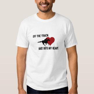 Men's OTTB Shirt