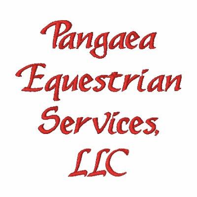 Men's Pangaea Polo Shirt