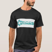 Men's PCOS Awareness 2XL Shirt