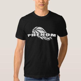 Men's Phenom Basic American Apparel T-Shirt