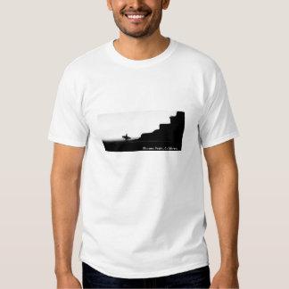 Mens Pleasure Point T-Shirt
