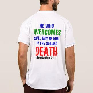 Mens Preach Shirt