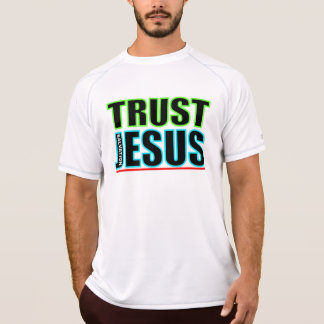 Mens Preach Shirt
