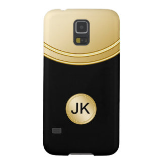 Mens Professional Galaxy S5 Cases