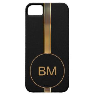 Mens Professional iPhone 5 Cases