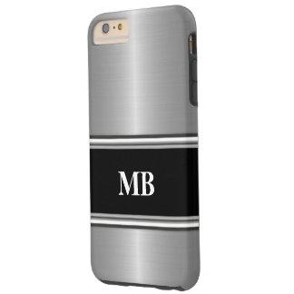 Men's Professional Style Tough iPhone 6 Plus Case