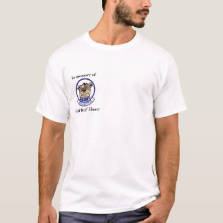 Mens_race T-Shirt