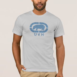 Men's Rhinpo T-Shirt