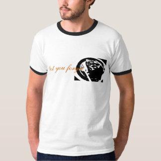 Men's Ringer T (M) T-Shirt