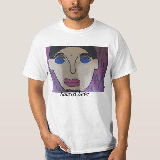 Men's Sacred Love T-Shirt