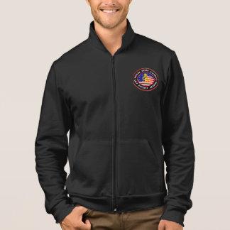 Men's SDA Jacket