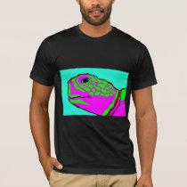 Men's Sea Turtle T-Shirt