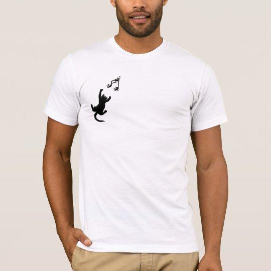 Men's Shirts - Emblem Right Side