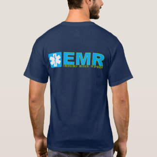 Men's Signature EMR Shirt