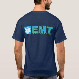 Men's Signature EMT Shirt