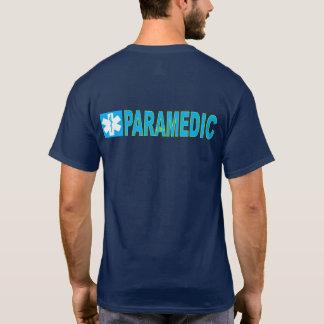 Men's Signature Paramedic Shirt