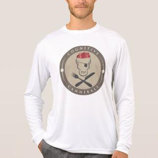 Men's Sport-Tek Competitor L/S T-shirt